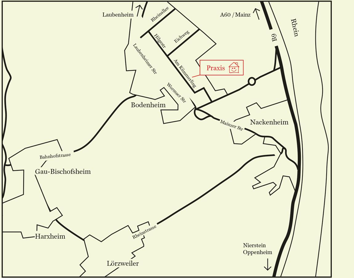 KABodenheim_Anfahrt_final2